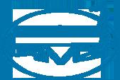 AMZ Olpe Logo