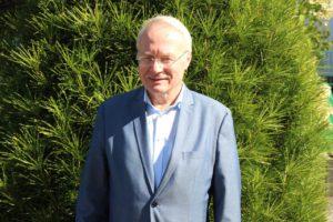 dr_josef_helmlinger